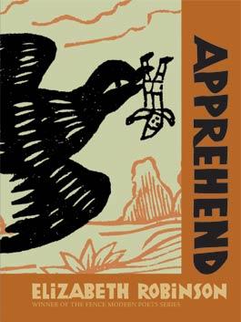 apprehend2